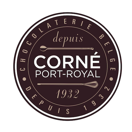 Corné Port Royal